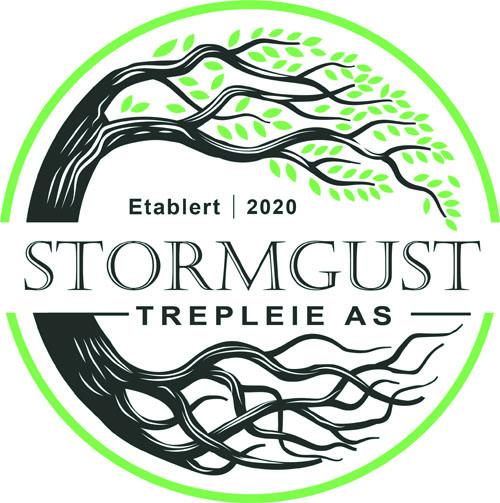 Stormgust Trepleie AS
